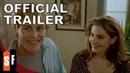 Sleepwalkers 1992 Official Trailer HD