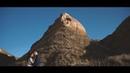 Красота Станислава Херсонские горы Свадебный клип