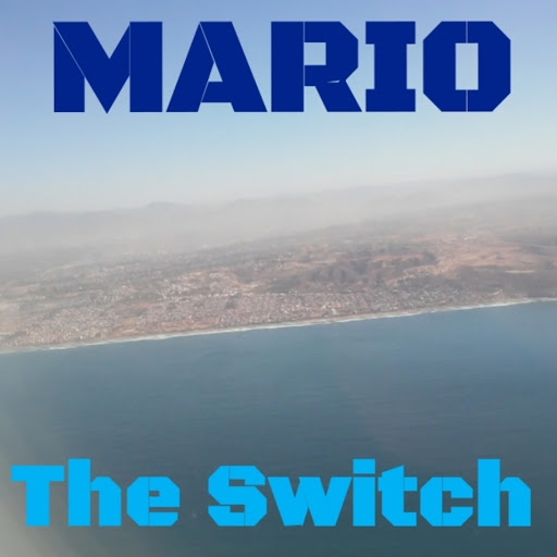 Mario альбом The Switch