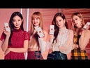 BLACKPINK Jisoo Jennie Rose Lisa DDU DU DDU DU Versi Shopee Indonesia