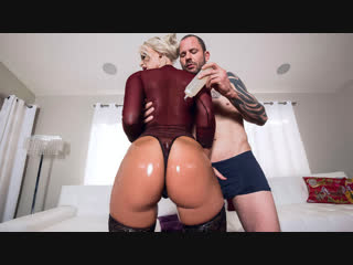 London river (london's slutty little secret / 19.02.2019) [2019, anal,anal fingering,ass to mouth,big tits,blonde]