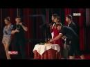 Comedy Club - MATRANG - Медуза