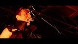 Скворцы Степанова-Сережа(Live-клип,2013)