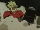 AMV.-.Micheal.Jackson.-.Smooth.Criminal(Trigun..Cowboy.Bebop)