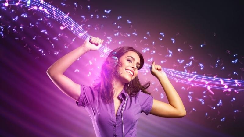 Песня БОМБА! НОВИНКА 2018! Слушаем и Танцуем! Подожди не спеши уходить - Алик Бендерский