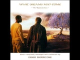 01 - Ennio Morricone - What Dreams May Come - The Rejected Score