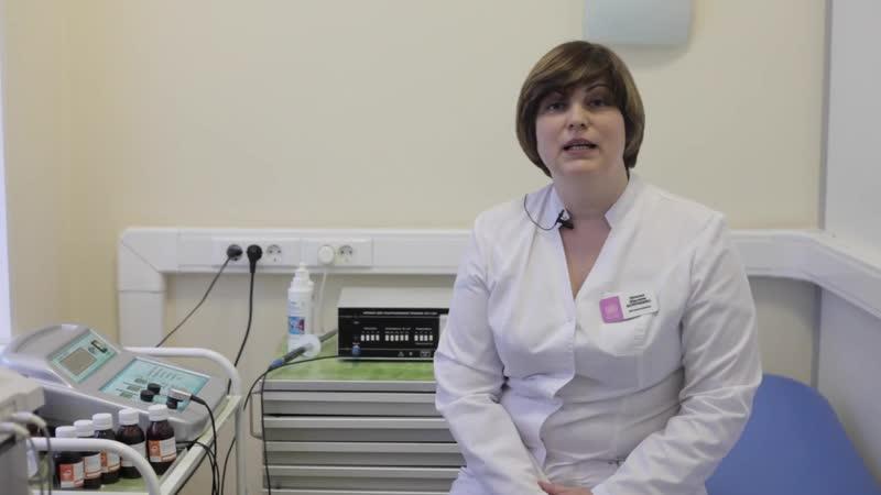 Физиотерапия при простатите: процедуры для лечения простаты
