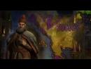 Играю в Sid Meier's Civilization V за Венецию на сложности Император