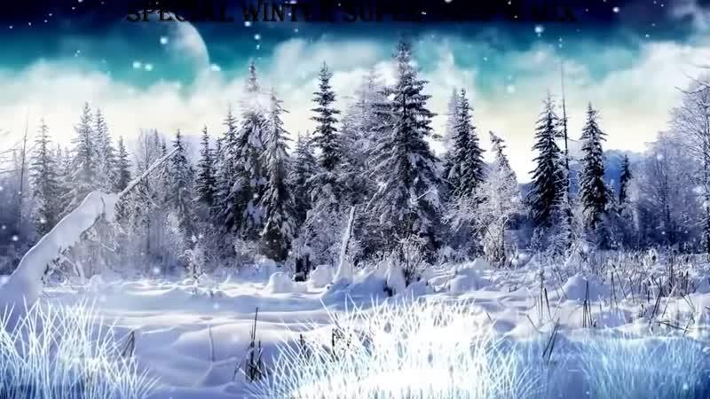 2018 Special Winter Super Drop ER Mix 2018 Best Of Deep House Sessions Music 2018 - YouTube » Freewka.com - Смотреть онлайн в хорощем качестве