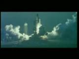 Чугунный Скороход - Затмение Фобоса (с) 1997