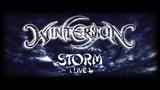 Wintersun - Storm (Live in Philadelphia) Ultimate Version