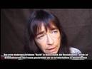 Rechtsanwältin über Satanisten Juristen Psychiatrie und Korruption 3von3