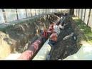 Бийские ресурсовики начали активно готовиться к зиме Будни 15 08 18г Бийское телевидение