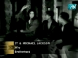 3t &amp michael jackson - why mtv asia