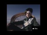MTV LIKE: Alina Pash –Bitanga
