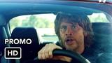 NCIS Los Angeles 10x14 Promo