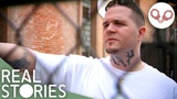 Death Row Inside Indiana State Prison Part One (Prison Documentary) - Real Stories