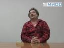Быков о творчестве Стругацких