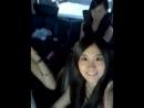 2012/08/29 12:07:01 @ G Jonishi Kei