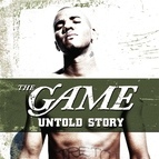 The Game альбом Untold Story
