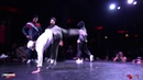 Rock Force Vs Body Carnival Semis Massive Monkees Day 20th Anniversary Pro Breaking Tour