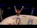 UFC, Бои Без Правил, ММА, Драки, Разборки, Стрелка,Нокауты