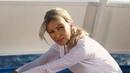 10. Крийя для похудения - Кундалини йога с Ириной Нельсон