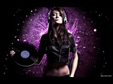 Dance music Dj Kapral Remix