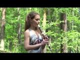A Time For Us 'Romeo and Juliet' in Alto Recorder (Buslaeva Ilona)