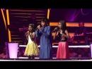 Arya Nanda Ishaan and Tanishka Piya Baawri ¦ The Voice India Kids ¦ Episode 10