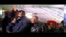 Ghetts ft Mega, Frisco, Chip Devlin You Dun Know Already REMIX OFFICIAL VIDEO