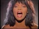 Judy Cheeks I still love you Official Music Video