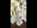 букет_невесты_белая_лилия