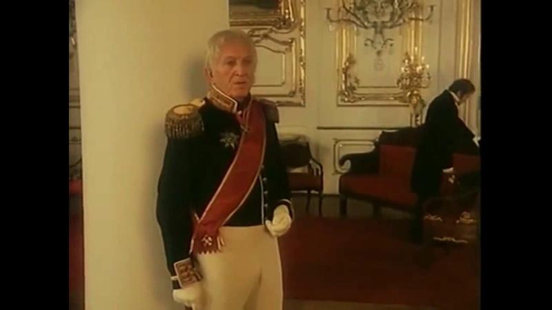Tchaikovsky: Eugene Onegin, Prince Gremin's Aria - Nicolai Ghiaurov (Premysl Koci)