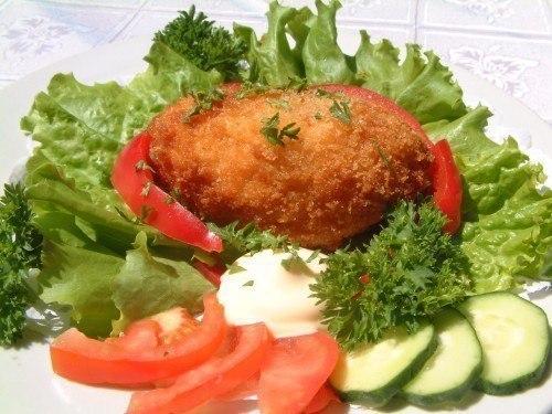 10 рецептов аппетитных, сочных котлеток и тефтелек
