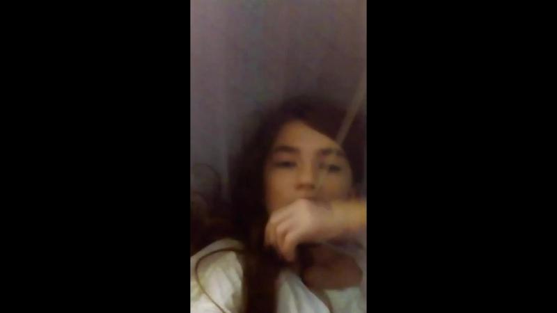 Rubia Cortes-Llanos - Live