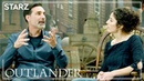 Inside the World of Outlander | 'Do No Harm' Ep. 2 BTS Clip | Season 4