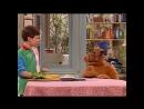 Alf Quote Season 4 Episode 5_Галстук