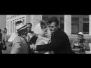LA DOLCE VITA 1960