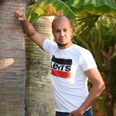 Ленар Гафаров
