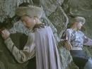 ★Группа Киномир Кавказ ★ Фильм балет Чоλпон Уτρεнняя зβεздα
