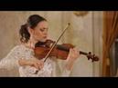 Ave Maria / Tanti Anni Primi - Astor Piazzolla