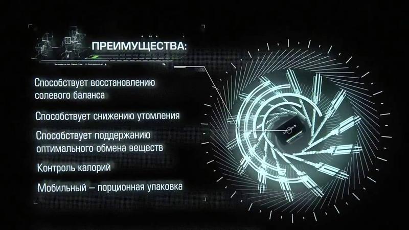 Промо видео HERBALIFE24 Ukr - Гербалайф (Herbalife) в Казани
