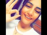 Kurta Chadra Gippy Grewal Carry On Jatta 2 whatsapp status video Jutt King star 2018