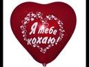 Крутий Заміс - Я тебе кохаю (Official Audio)
