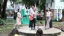 Imagu (Imagine) - John Lennon - (Esperanto version) - en la Stela Domo