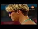 Sydney olympics 2000 400M Hurdles Mens Race