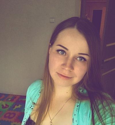 Татьяна Габова
