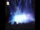 U.D.O. - In The Darkness (Live in K