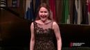 Vivaldi Anch'il mar par che sommerga Dilyara Idrisova